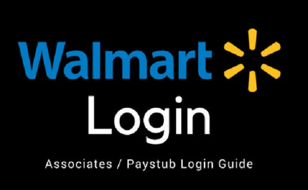 Onewalmartwire com - Onewalmart com Login - Walmart Onewire